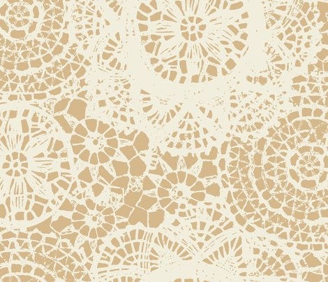 Doilies_tan_shop_preview