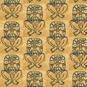 Rrjayuya_--_fabric_ed_shop_thumb