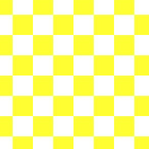 check_yellow
