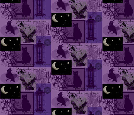 EAP2 fabric by eerie_doll on Spoonflower - custom fabric