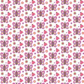 Rflowergradenfabric_shop_thumb