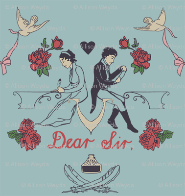 Dear Sir,