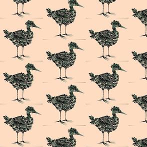 brush_bird-ch