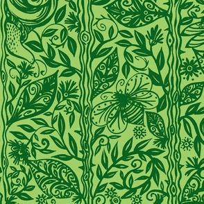 leafgreenvineline-ch-ed-ch