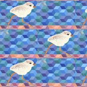 Rrrsnowyplover-bookmark-300dpi_shop_thumb