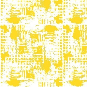Grunge_Texture_-_Yellow