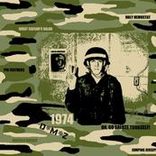 DMZ 1974