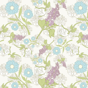 jane_austen_fabric