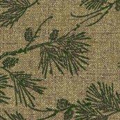 Rrrrrkatagami__pine_branches_ed_ed_ed_shop_thumb