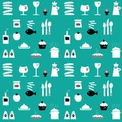 Rkitchenalia_fabric_teal_shop_thumb