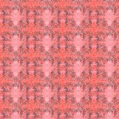 Pink_square_25_with_print_ovrelay_shop_thumb