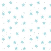 Happy_stars_blue_fabric_shop_thumb