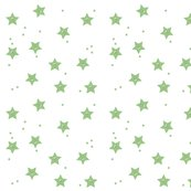 Happy_stars_green_fabric_shop_thumb
