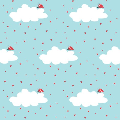 Rladybird_cloud_heart_repeat_shop_preview