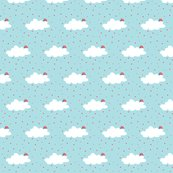 Rladybird_cloud_heart_repeat_shop_thumb