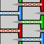 Rrrspade1x3-1500p-30k-rga_shop_thumb