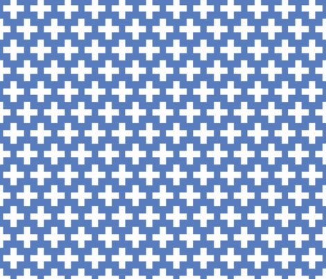 Rwhite_cross_on_blue_trellis.ai_shop_preview