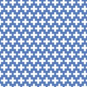 Rwhite_cross_on_blue_trellis.ai_shop_thumb