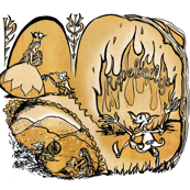 Fairytale: Rumpelstiltskin