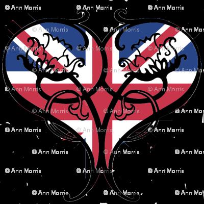 2_victorian_heart