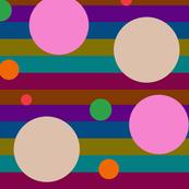 stripes_and_circles