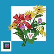 pillow_bouquet_front