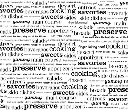 Rcooking_words-001_shop_preview