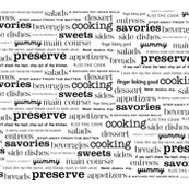 Rcooking_words-001_shop_thumb