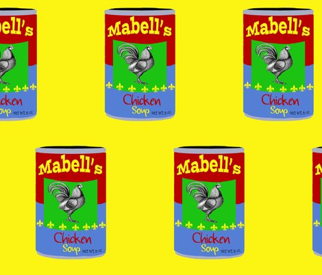 Rrmebell_s_soup_shop_preview