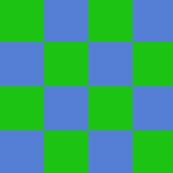 Rrrblack_and_gray_checks_shop_thumb