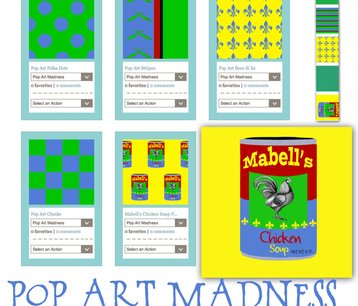 Rpop_art_madness_collection_shop_preview