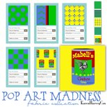 Rpop_art_madness_collection_shop_thumb