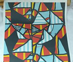 Rcrazy_quilt_sailing_cloth_divided_comment_283255_thumb