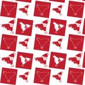 Rrpop-art-roosters_shop_thumb