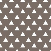 Browntriangles-02_shop_thumb
