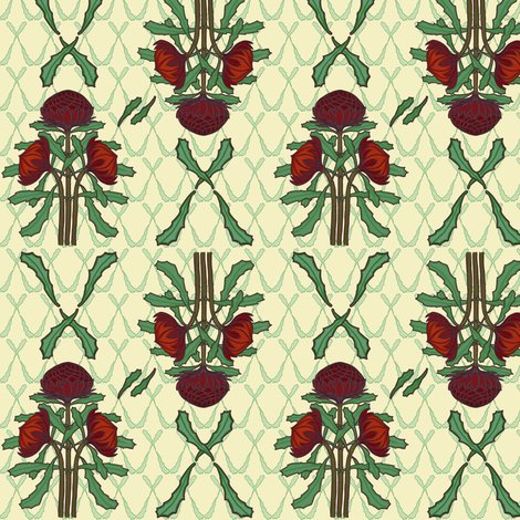 Rrrrevsn5_waratahs_are_red_dk-red-on-ivory_12x12_redssat_26_shop_preview