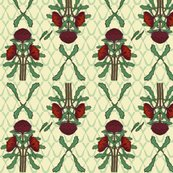 Rrrrevsn5_waratahs_are_red_dk-red-on-ivory_12x12_redssat_26_shop_thumb