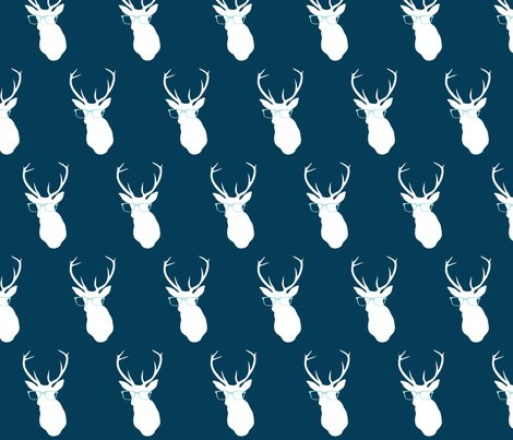 Rsmartydeernavy_shop_preview