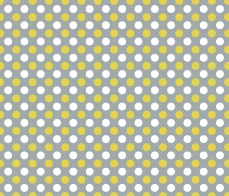 Polkadots_grayandyellow-02_shop_preview
