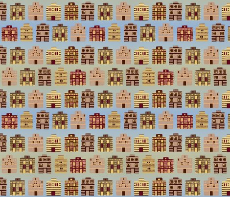 Rrr7-minoan_houses-as-10-gradient-paper-bkgd-final_shop_preview