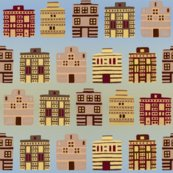 Rrr7-minoan_houses-as-10-gradient-paper-bkgd-final_shop_thumb