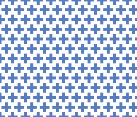Rblue_cross_on_white_trellis.ai_shop_preview