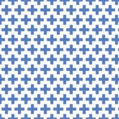 Rblue_cross_on_white_trellis.ai_shop_thumb