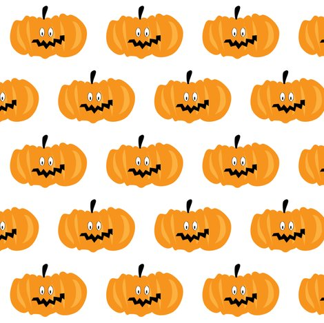 Rpumpkin_shop_preview