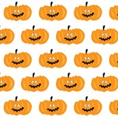 Rpumpkin_shop_thumb