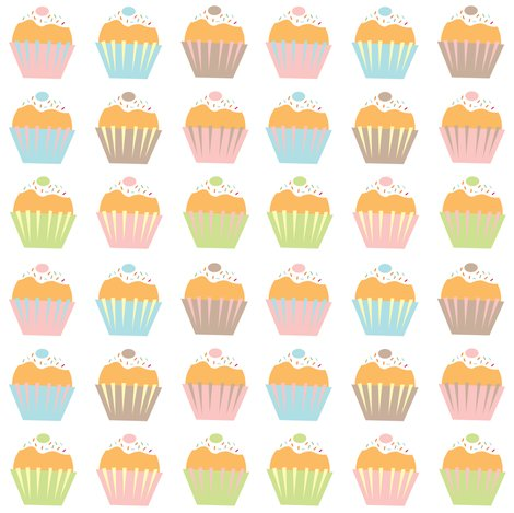 Rrrcupcake_fabric_shop_preview