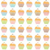Rrrcupcake_fabric_shop_thumb