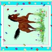 Rrfoal_and_butterflies_quilt_top_shop_thumb