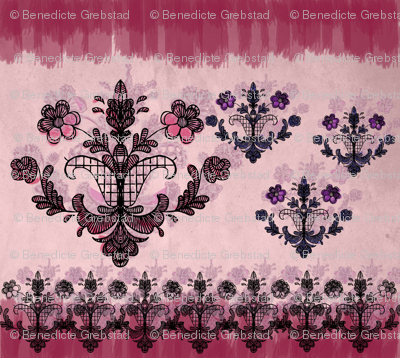 Rspeilet_spoonflower_skjrt_preview