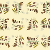 Seed Saver (light)